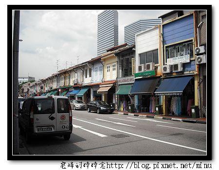 新加坡 009.jpg