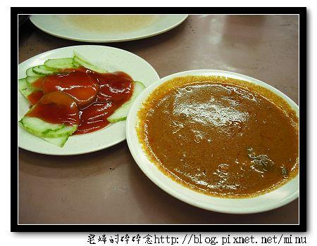 新加坡 022.jpg