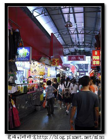 新加坡 031.jpg