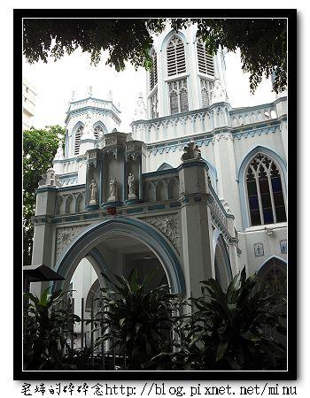 新加坡 035.jpg