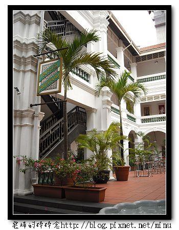 新加坡 038.jpg