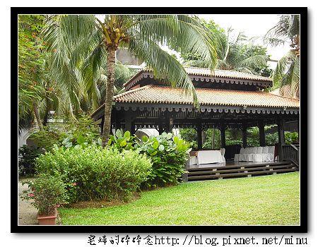 新加坡 039.jpg