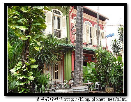 新加坡2 040.jpg