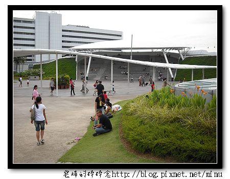 新加坡第三天 024.jpg