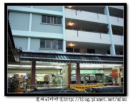 新加坡2 051.jpg