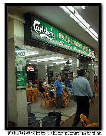 新加坡2 052.jpg