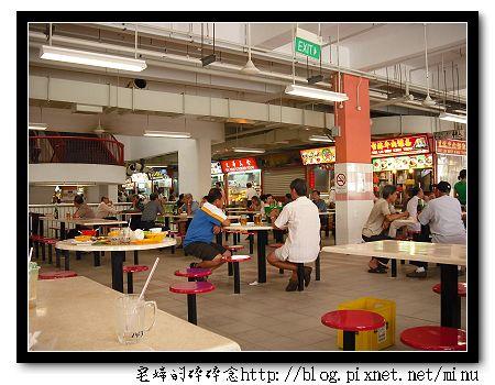 新加坡第三天 015.jpg