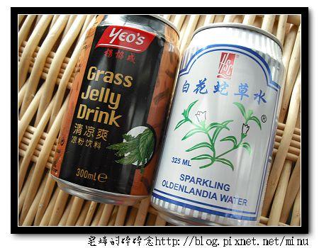 新加坡帶回來的東西 010.jpg
