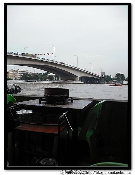 曼谷第六天 061.jpg
