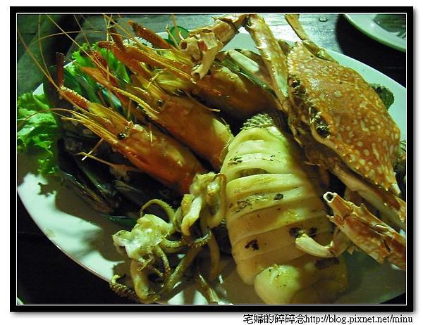 曼谷第五天part2 042.jpg