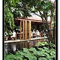 曼谷第三天 031.jpg