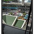 曼谷第三天 047.jpg