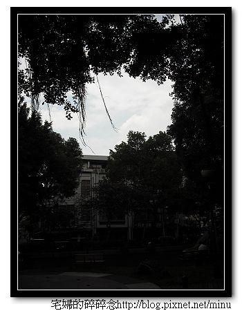 20100816 039.jpg