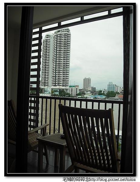 曼谷第五天 020.jpg