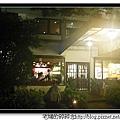 曼谷第二天 028.jpg