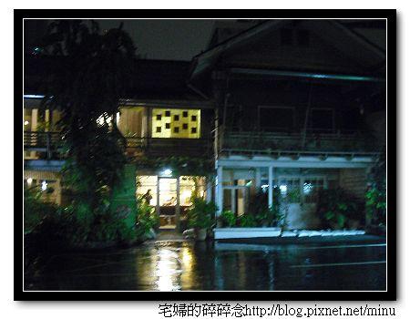 曼谷第三天part2 005.jpg
