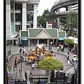 曼谷第三天 058.jpg