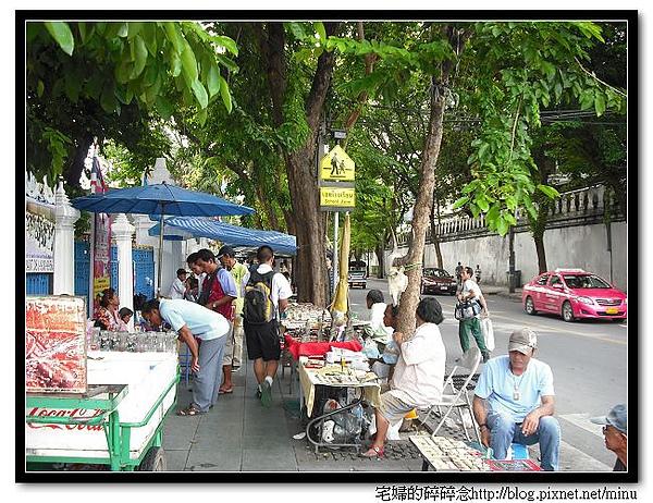 曼谷第五天part2 026.jpg