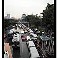 曼谷第二天 012.jpg