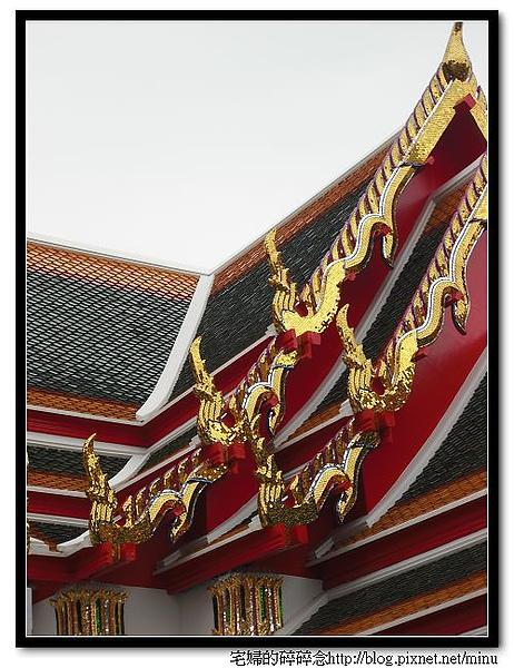 曼谷第六天 045.jpg