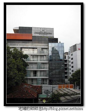 曼谷第二天 014.jpg