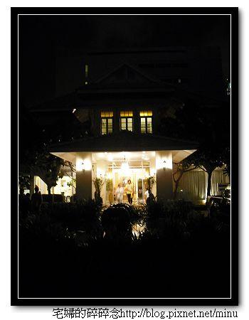 曼谷第二天 040.jpg