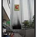 曼谷第三天 039.jpg