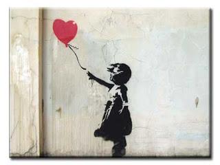 Ballon-girl-graffiti-banksy-gallery-4