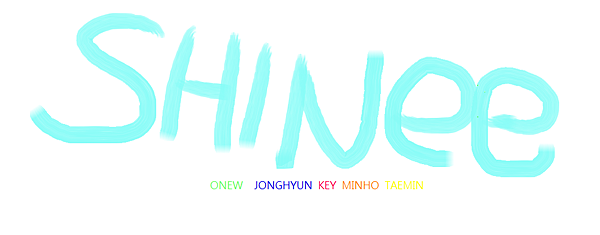 SHINee.png