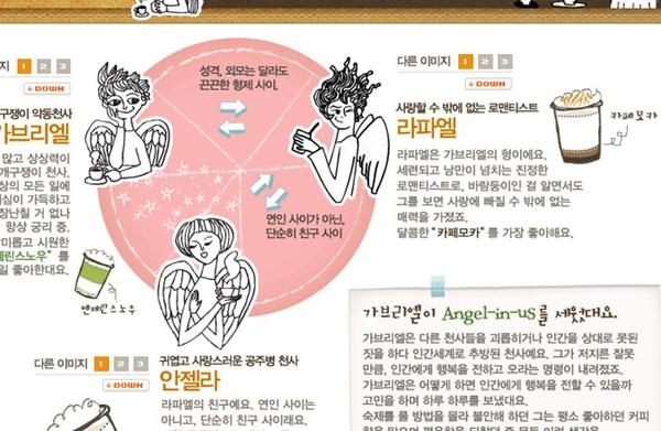angelinus20100712.JPG