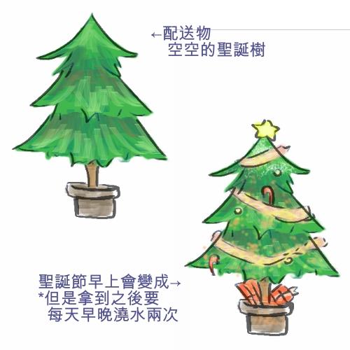 聖誕樹配送.jpg