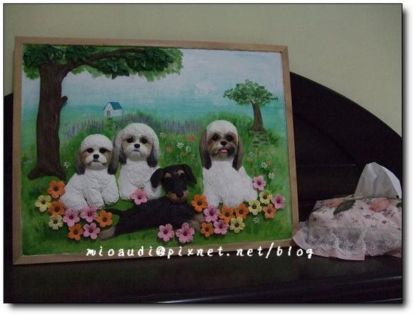 4寶塑像.jpg