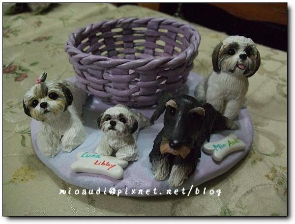 4寶置物籃.jpg