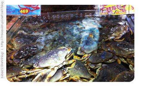 漁民新村10.jpg