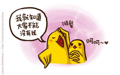 BirdStory06.jpg
