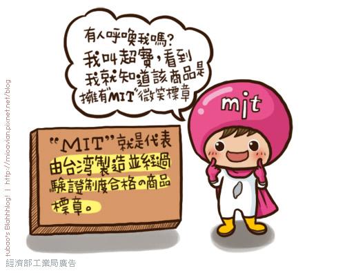 MIT05.jpg