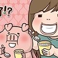 FacebookBanner09.jpg