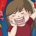FacebookBanner10.jpg