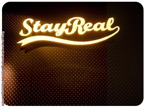 stayreal05.jpg