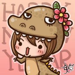 dinosaur01.jpg