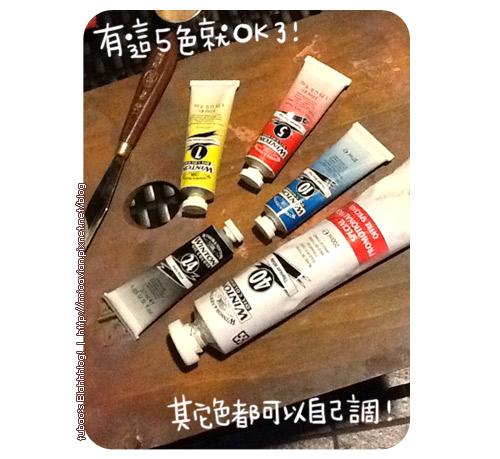 Oil05.jpg