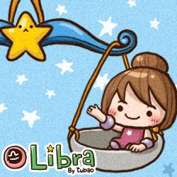 Astrology007