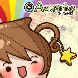 Astrology011