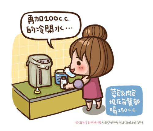 milk03