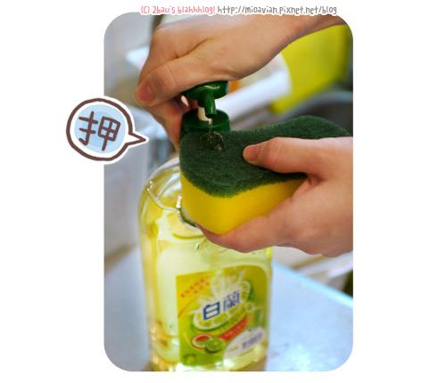 白蘭洗碗精-09