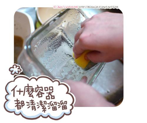 白蘭洗碗精-11