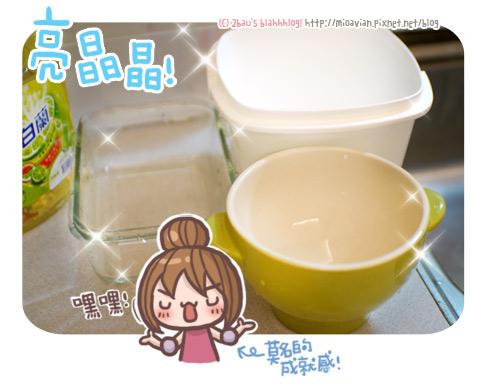 白蘭洗碗精-15