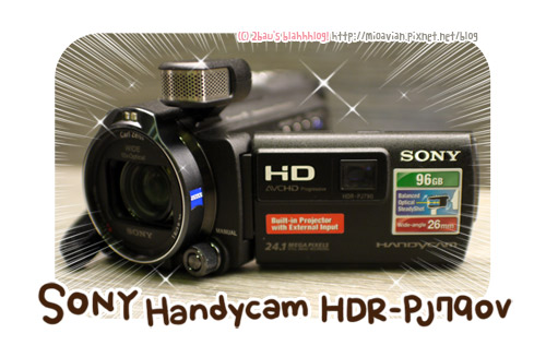 SONY-Handycam-PJ790V05