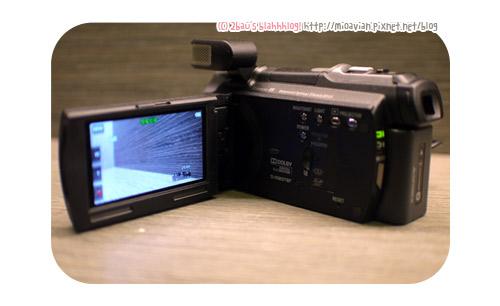 SONY-Handycam-PJ790V06