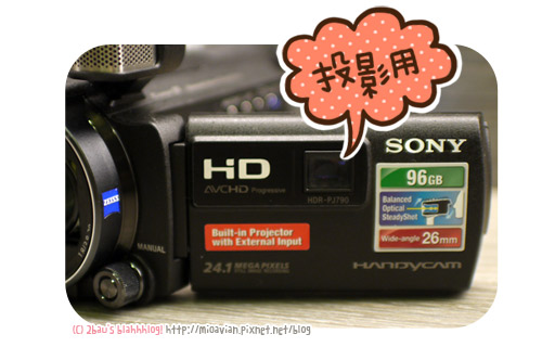 SONY-Handycam-PJ790V07